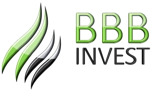 BBB Invest SRL - Tehnica Parasolara