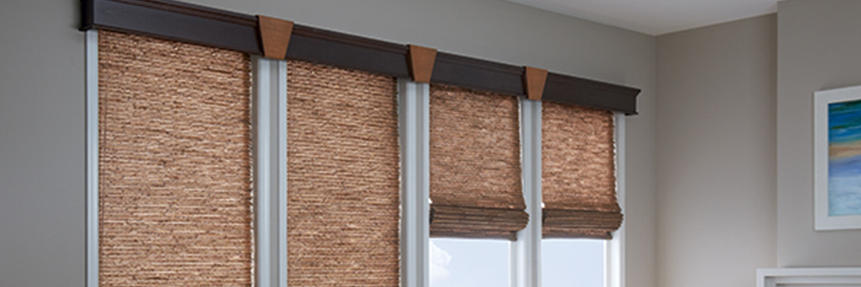 rolete-textile